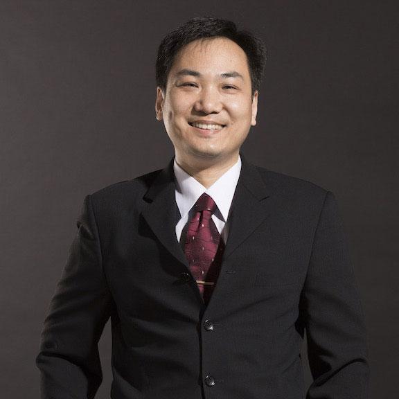 Arther Wu