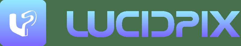 I-LucidPix