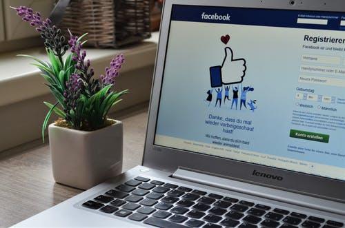 फेसबुक में 3D फोटो कैसे बनाये